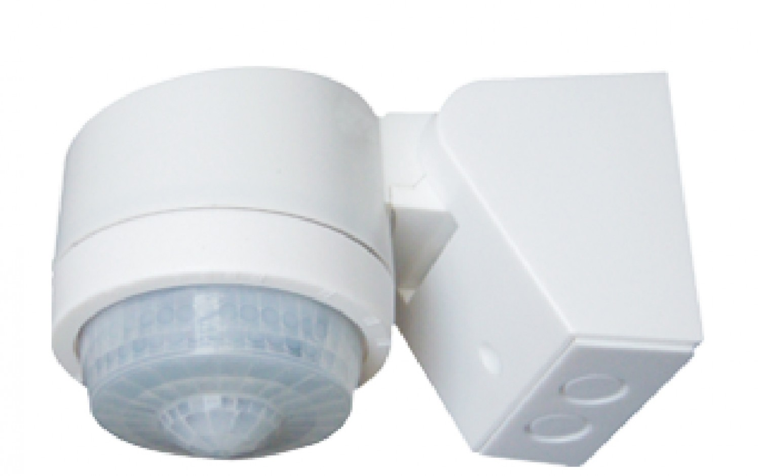 Outdoor KNX Motion Sensor