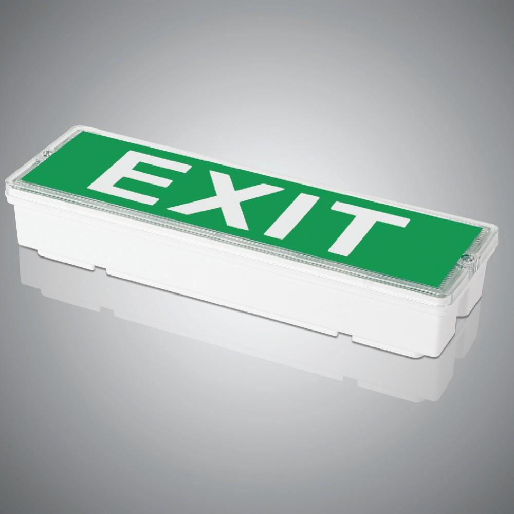 DALI / Stair Emergency Lighting